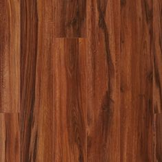 Shelton Oak Laminate - 12mm - 100105394 | Floor and Decor