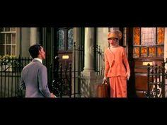 My Fair Lady-Teljes film (Part -2)