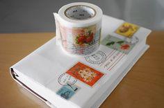 マスキングテープ「mt」- masking tape