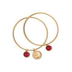 ancient-treasures-bracelet-set