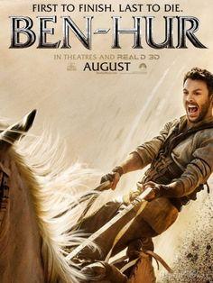 Phim Ben Hur