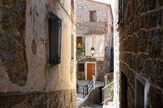 1 SEMAINE EN CORSE DU SUD : ITINERAIRE - Chouette World - Blog voyage Corsica, Bonifacio, Blog Voyage, Slow, Dolphins, Owls