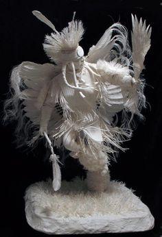 Amazing Paper Sculptures | Funnilogy
