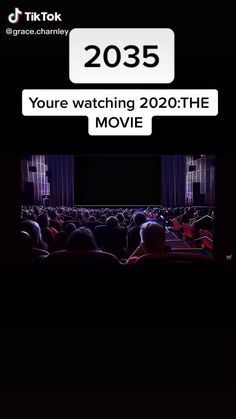 Funny Short Videos, Funny Video Memes, Really Funny Memes, Stupid Funny Memes, Funny Relatable Memes, Funny Texts, Sad Love Stories, Cute Stories, Tittle Ideas