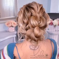 Twist Braid Hairstyles, Easy Hairstyles For Long Hair, Twist Braids, Pretty Hairstyles, Girl Hairstyles, Hairstyle Braid, Female Hairstyles, Hairstyle Men, Style Hairstyle
