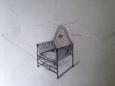 chair 5.1