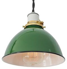 remarkable green pendant light fixtures in ceiling: houzz green pendant light lamp hardwire classic black line bronze gold round secure remarkable Industrial Pendant Lights, Pendant Lamp, Pendant Lighting, Mini Pendant, Chandelier, Cool Lighting, Outdoor Lighting, Lighting Ideas, Green Pendant Light