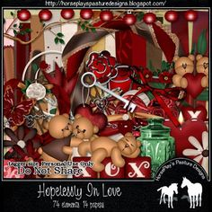 http://horseplayspasturedesigns.blogspot.com/2015/01/some-more-ptus-now-free.html