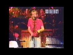 Eric Clapton,Joe Cocker,Ron Wood,Ian Stewart,Bill Wyman,Charlie Watts-Worried Life Blues @ MSG