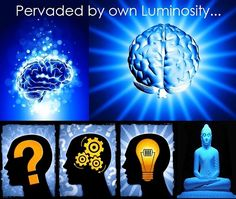 Thinking as Way to Supra-Human Force!  The dazzling bright min  pervaded by its own luminosity... http://What-Buddha-Said.net/drops/IV/thinking_as_Way_to_Force.htm