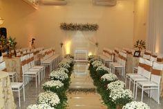 #noivas #casamento #noivasliriosdagua #passarelasespelhadas #liriosdagua #buquedeflores #floresliriosdagua