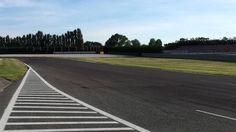 Adria Raceway - Pesquisa do Google