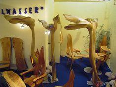 http://www.moebeldesign-kunstatelier.de/galerie/images/IMM%2004%20001.jpg
