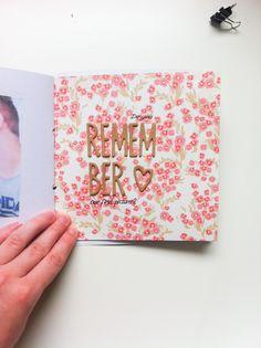 Valentinsday-Mini Album