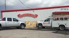 Garage door repair, installation and service in Abilene, Texas