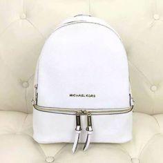 8fe149210ce3 20 Best Michael Kors Backpacks Outlet images | Michael kors backpack ...
