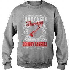 Love Johnny Carroll…#Love Johnny Carroll…#Fashion#Tesoro#funcle#levis#Johnny#Hurley#Andeavor#Raglan#World#Prada#Cows#Cats#Heart#Meowgical#Dungeons#HEARTBEAT#GARDEN#Dogs#Horse#Hamster#turtles