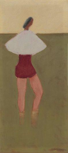 milton avery | Milton Avery (1885-1965)