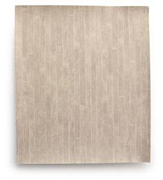 Illusion | Wallpaper | Kerry Joyce Textiles - Dering Hall