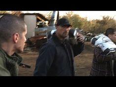 Snitch: TV Spot: Loyalty --  -- http://wtch.it/kmKhp