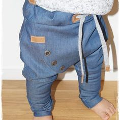 ed90bba6a7e621 The 198 best Baby Kids fashion images on Pinterest