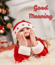 This colorful collection of good morning wishes for Christmas will help you keep up with the season's spirit while keeping you company on working days. Strong Couple Quotes, Romantic Quotes For Boyfriend, Romantic Good Morning Quotes, Most Romantic Quotes, Strong Couples, Joker Love Quotes, Love Smile Quotes, Heart Touching Love Quotes, Sorry Message To Boyfriend