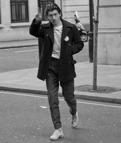 Alex Turner in London. Alex Turner, Arctic Monkeys, Matt Helders, Monkey 3, The Last Shadow Puppets, Babe, Look Cool, Music Is Life, My Man