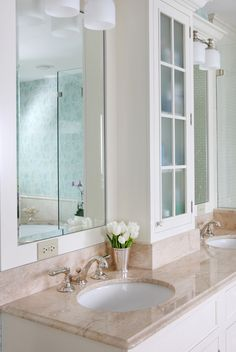 Turn Your Latest Bathroom Remodel Idea Into A Grand Reality With The - Bathroom remodel help