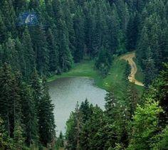 Sinop_Doğası