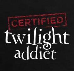 i do still love the twilight saga.....bella is  a hero in her own way, no matter the fandom trashing!!!!