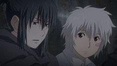 Top 10 Shounen-Ai Anime [Best Recommendations]