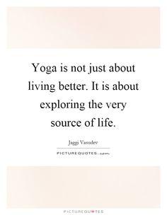 #yoga #quote #life #inspiration #Wellness #yogalife #yogaeveryday