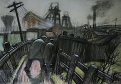 Image result for norman cornish