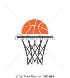 Basketball hoop illustrations available to search from thousands of royalty free EPS vector clip art graphics image creators. Basketball Motivation, Basketball Tricks, Basketball Gifts, Basketball Hoop, Basketball Drawings, Basketball Tattoos, Basketball Posters, Basketball Decorations, Locker Decorations