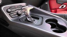 2015 Dodge Challenger Interior Feature Dodge Challenger Interior, 2015 Dodge Challenger, 2015 Dodge Charger, Car, Automobile, Autos, Cars
