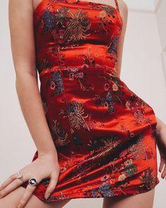 Women's Skirts – womensskirts – Otomatik alternatif metin yok. Womens Fashion … Women's Skirts – womensskirts – Otomatik alternatif metin yok. Womens Fashion … Style and Culture styletaken ganz schön eng Women's […] mujer tattoo Women's Dresses, Cute Dresses, Velvet Dresses, Fitted Dresses, Casual Dresses, Mode Outfits, Fashion Outfits, Womens Fashion, Urban Style Outfits