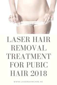 Laser hair removal Dubai is the best approach to remove unwanted hair from body. Anybody who wishes to eliminate unwanted hair can benefit from Permanent Laser Hair Removal in Dubai. Permanent Laser Hair Removal, Laser Hair Removal Treatment, Hormone Imbalance, Unwanted Hair, Hair 2018, Luxury Beauty, Aloe Vera, Benefit, Dubai