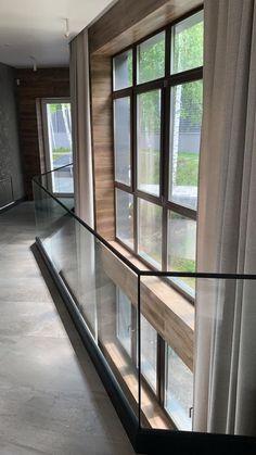 Стеклянное ограждение Room Divider, Decor, Furniture, Glass, Home, Glass Railing, Home Decor, Room