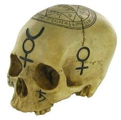 Witchcraft Skull by Forbidden Path Wiccan Spells, Witchcraft, Wiccan Witch, Magic Spells, Pagan, Revenge Spells, Powerful Love Spells, Love Spell Caster, Witch Spell