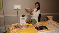 Me at the Wellness fare for cefa. I made my vegan brownies and everyone loved them and my display Vegan Brownie, Of My Life, Brownies, Kindergarten, Wellness, Display, Pictures, Photos, Billboard