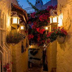 Old Marmaris Marmaris Turkey, Old Town, Sailing, Paradise, Vacation, Old City, Candle, Vacations, Holidays Music