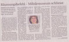 Eheringe wie aus dem Museum: Was die alten Goldschmiede noch wussten und heute an Braut und Bräutigam weiter geben. http://www.praettiger-alpaemeitiae.ch/gb/index.html