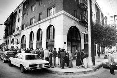 Column One: Kareem Abdul-Jabbar: Remembering L.A.'s jazz history - Los Angeles Times Rudy Ray Moore, Jelly Roll Morton, First Class Hotel, Hattie Mcdaniel, Apollo Theater, Thelonious Monk, Kareem Abdul Jabbar, Nat King, Duke Ellington