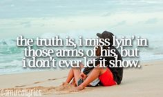 easy - rascal flatts and natasha beddingfield Country Song Quotes, Country Lyrics, Country Music, Country Life, Music Lyrics, Music Quotes, Natasha Bedingfield, Country Strong, Rascal Flatts