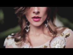 Mondo Bridal - Rara Avis http://www.rara-avis.by/