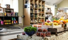 Upton Smokery near Burford - sell their own smoked fish and meats together with other delicious products sourced from around the UK. Smoked Fish, Fish And Meat, Smoking Meat, Shopping, Food, Products, Hoods, Meals