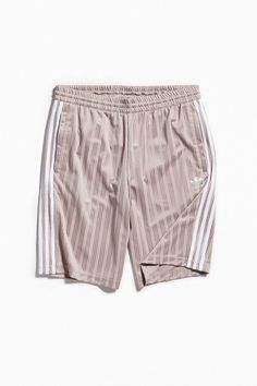adidas Football Short | Urban Outfitters