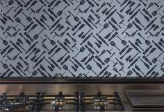 Cuisina Kitchen.jpg
