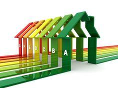 Obligados a presentar etiqueta energética de la vivienda en la web... Pero no pasa nada porque con Inmolite lo tienes!