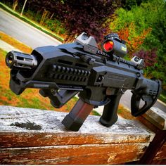 CZ Scorpion EvoFind our speedloader now!  http://www.amazon.com/shops/raeind